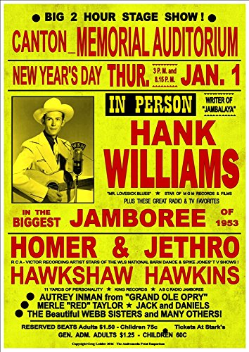 hank-williams-in-the-biggest-jamboree-of-1953-canton-memorial-auditorium-fantastic-a4-glossy-art-pri