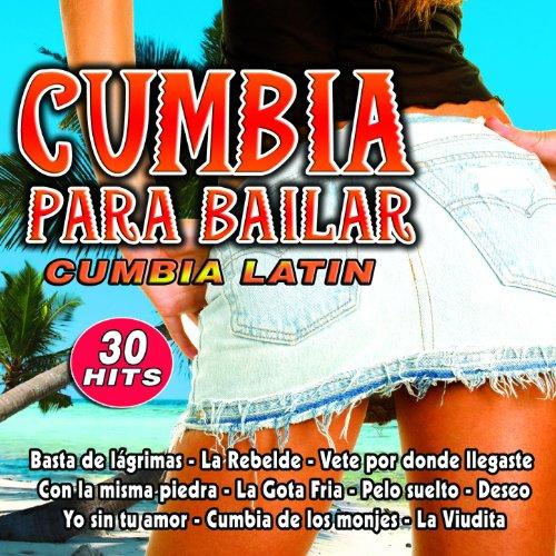 La Coleccionista (cumbia)