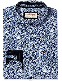 Amazon.in  YASH FASHION - Shirts   Men  Clothing   Accessories 5923a9ad29