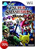 Nintendo Super Smash Bros. Brawl