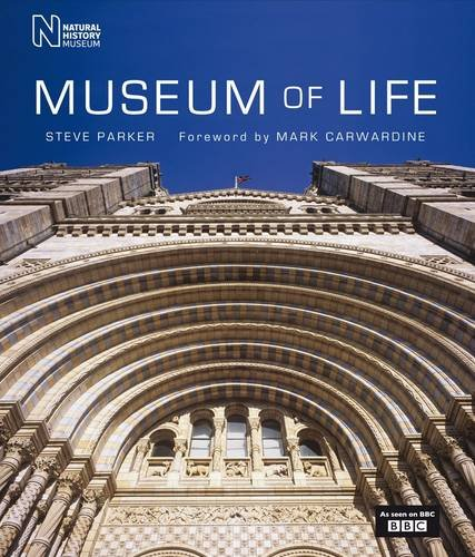 Museum of Life