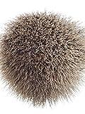 KENT: Infinity Silvertex Shaving Brush - Rasierpinsel Bild 7