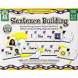 Sentence Building: Grade Level K-2 / Ell