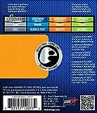 Elixir Nanoweb light-heavy 12077 010-052 antirust
