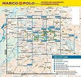 MARCO POLO Reiseführer Berlin: Reisen mit Insider-Tipps - Inkl - kostenloser Touren-App und Events&News - Christine Berger