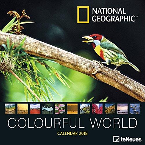 2018-national-geographic-colourful-world-calendar-teneues-grid-calendar-photography-calendar-30-x-30
