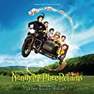 Nanny McPhee Returns (Original Motion Picture Soundtrack)