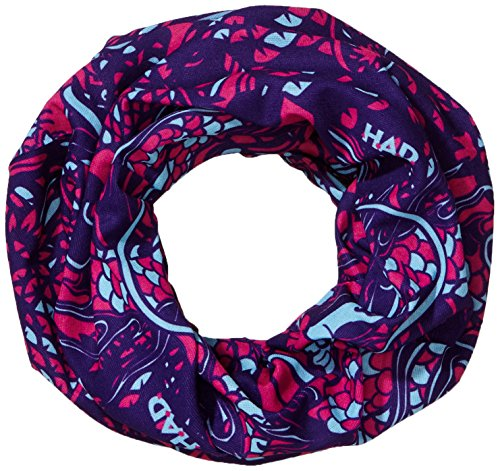 HAD Pañuelo Head Accessoires Original, Dragon Pink UF (dragón rosa), talla única, HA110-0413