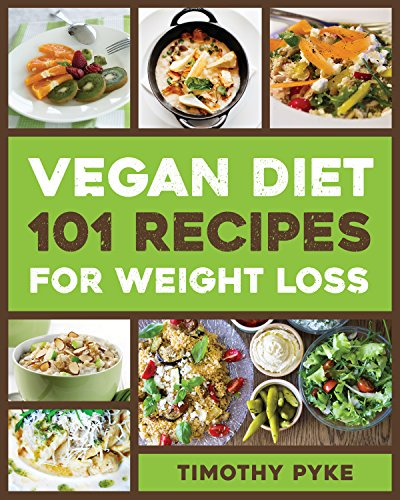 Telechargez Des Ebooks Gratuits En Uk Vegan Diet 101