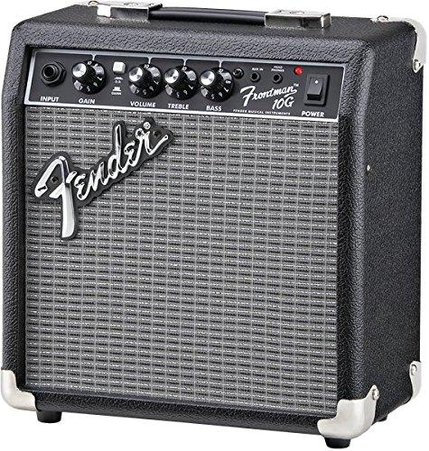 fender-frontman-10g-guitar-combo-10-watt