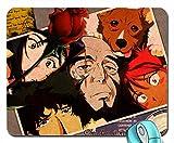 Anime Animepaper fonds d'écran Card Captor Sakura Eternally Asuka Thisres 1600x...