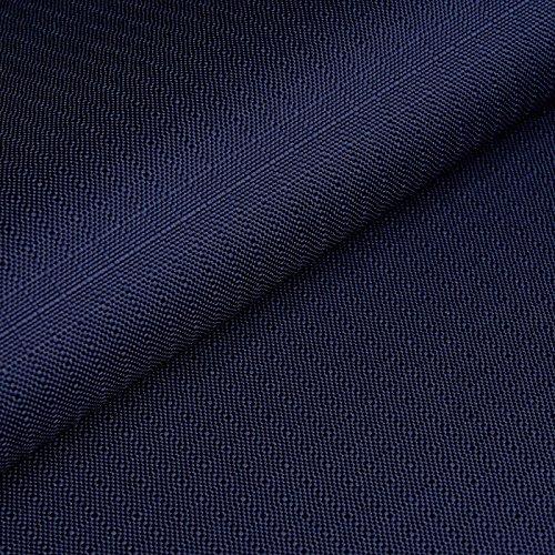 cordura-ripstop-tessuto-in-poliestere-cordura-ripstop-con-rivestimento-acrilico-stoffa-al-metro-azzu
