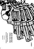 Stirb, Lüge, stirb: Gedichte. Aus dem Dänischen von Alexander Sitzmann (Reihe Lyrik, Band 53)