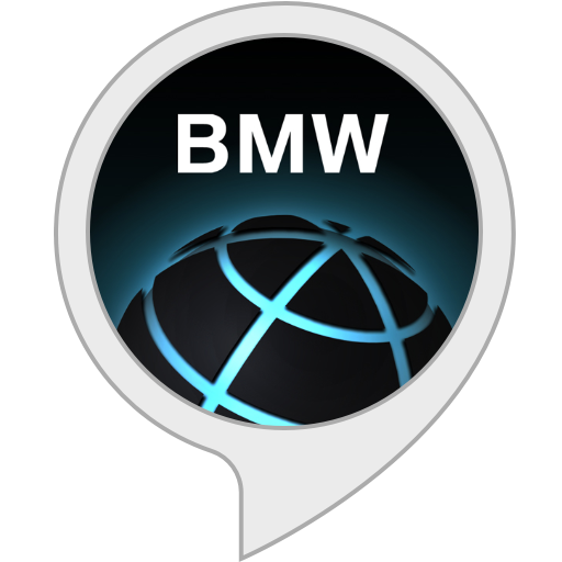 bmw-connected