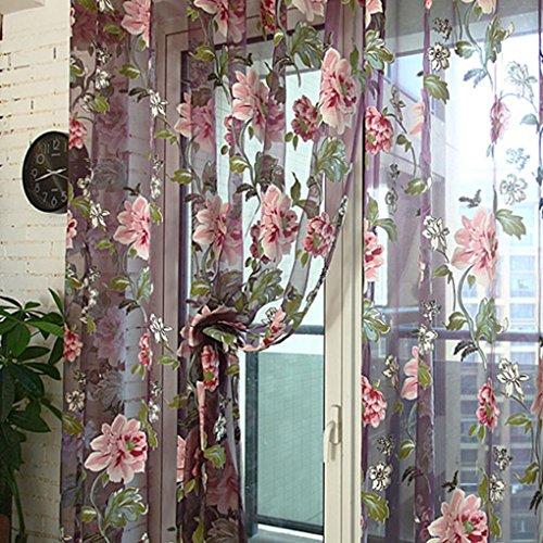 tongshi-peony-floral-tul-puerta-cortina-de-la-ventana-del-panel-drapeado-cenefas-bufanda-escarpada-r