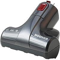 Hoover J64 Spazzola Mini Turbo, Plastic, Nero