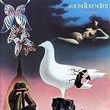 Sotto La Pioggia by Antonello Venditti (1998-11-12)