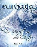 Euphoria - Die Rückkehr der Götter (Sammelband): Teil 1-5 des Romans zum Gesetz der Anziehung