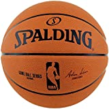 Spalding NBA Jeu Ball Replica
