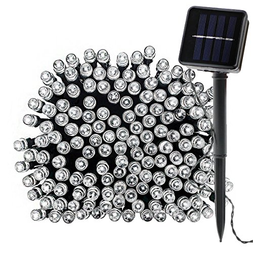 omgai-cadena-solar-de-luces-12m-100leds-hada-solar-cadena-luces-para-navidad-decoraciones-fiesta-al-