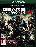 Gears of War 4 (inkl. 4 Bonus-Spiele) [Xbox One]