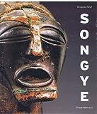 La redoutable statuaire songye d'Afrique centrale d'occasion  Livré partout en Belgique