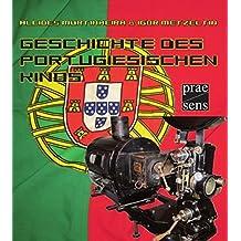 Geschichte des portugiesischen Kinos