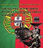 Geschichte des portugiesischen Kinos - Alcides Murtinheira, Igor Metzeltin