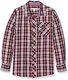 Esprit Kids Jungen Hemd Bluse