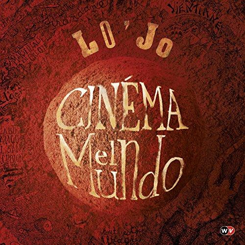 cinema-el-mundo-lojo