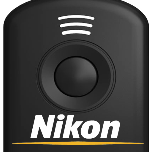 nikon-remote-control-ir