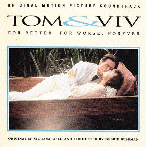 tom-viv-original-soundtrack
