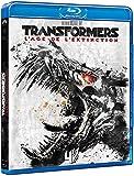 Transformers 4 : l'âge d'extinction
