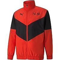 PUMA Acm Prematch Jacket Sweater Uomo