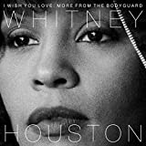 I Wish You Love: More from the Bodyguard [Vinyl LP] -