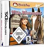 Mein Westernpferd (Pferd & Pony)