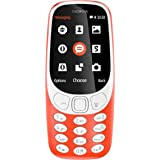 Best keypad phone under 3000 in India - (Review 2020) 5