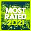 Defected Presents Most Rated 2021 [Explicit]