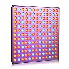Roleadro 45w Pflanzenlampe Grow Light