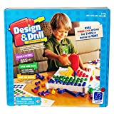 Learning Resources Design & DrillTM Activity Centre