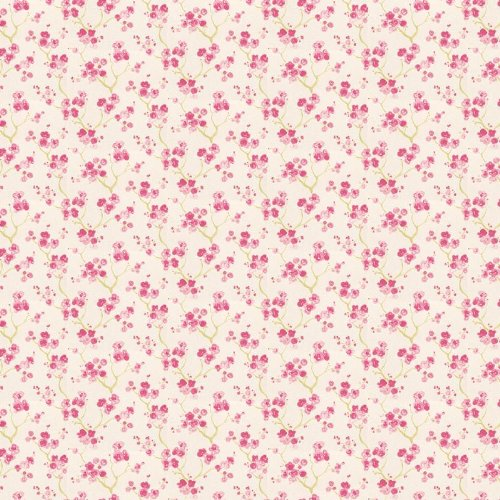 mytinyworld-dolls-house-miniature-pink-blossom-wallpaper