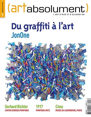 Art Absolument du Graffiti a l - Arta47