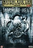 Machine Head : Elegies