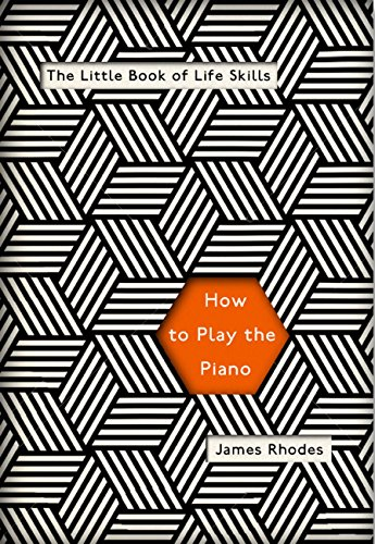 how-to-play-the-piano