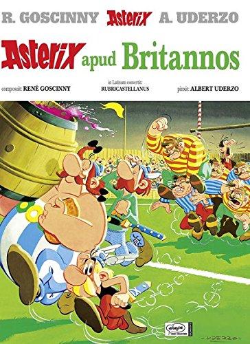 asterix-apud-britannos