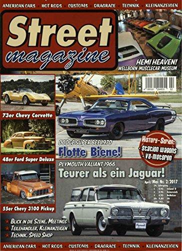 street-car-bike-magazine-jahresabo