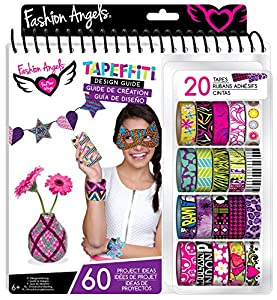 moda y complementos: Unbekannt Pegatinas Fashion Sticker para Decorar Todo tipò de complementos y Mod...