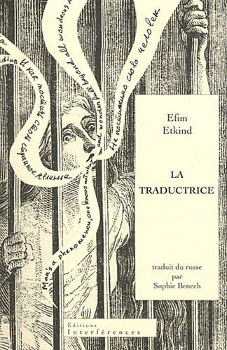 La traductrice