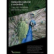 Amazon.es: Ignacio Latorre: Libros