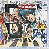Anthology 3 By The Beatles (1996-10-28)